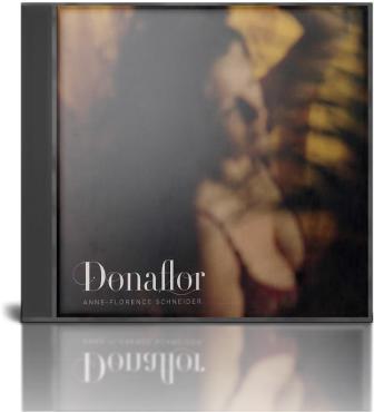 Photo of Anne Schneider – Dona flor