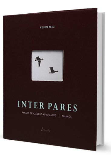 Photo of Inter Pares