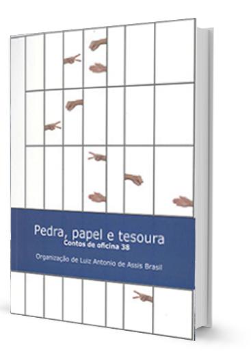Photo of Pedra Papel e Tesoura contos de oficina 38