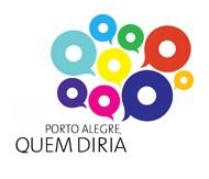 """Photo of Santa Sede é destaque em """"Porto Alegre Quem Diria"""""""