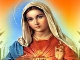 Photo of Oração de Páscoa às mães de Santa Maria