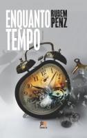 Enquanto-Tempo