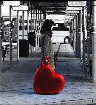 Photo of Uma crônica para meu amor