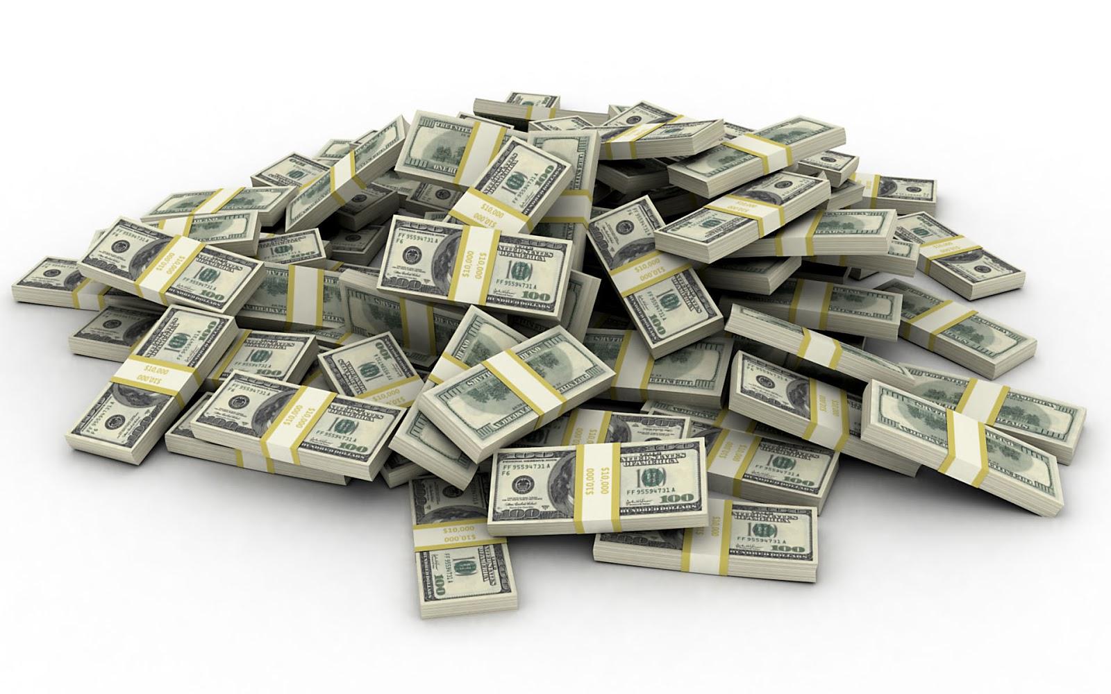 Uma-pilha-de-dinheiro.jpg