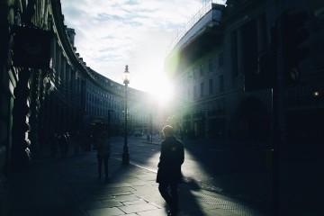 light-city-streets-golden-hour