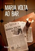 capa_maria-volta-ao-bar-3