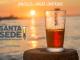 summer-beer