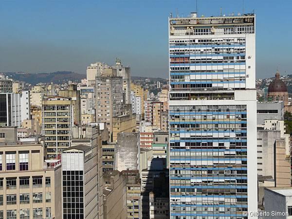 Photo of Acima de tudo, nós