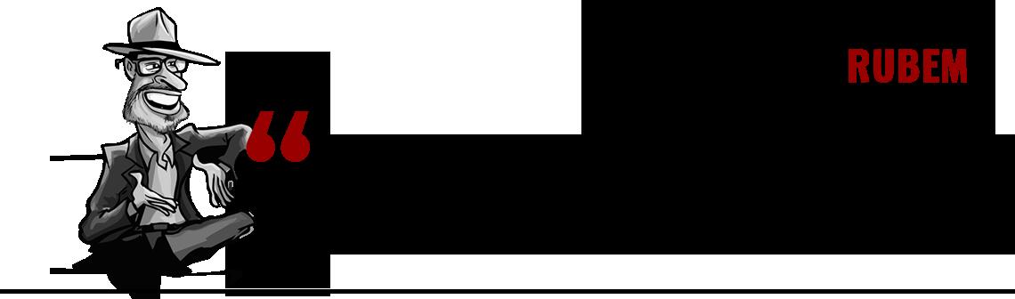 Rubem Penz